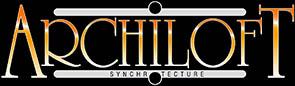 Archiloft
